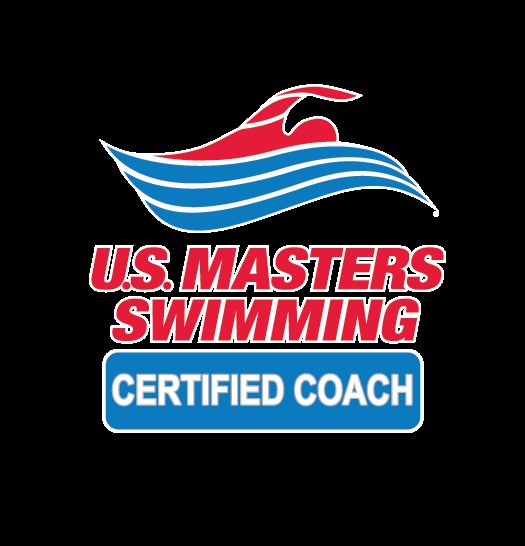 certified_coach_logo_dark_bkgrd